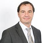 Christoph-Huber
