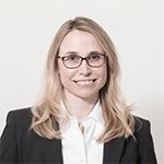 Christina Hübschen